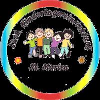 St. Marien KiTa Herten